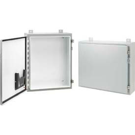 Hoffman Enclosures & Junction Boxes