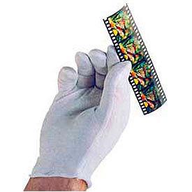 Inspection Gloves
