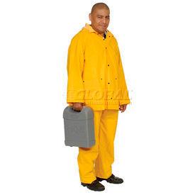 Rainwear Hoods