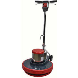 Boss Cleaning Equipment Commercial Floor Cleaning Machines