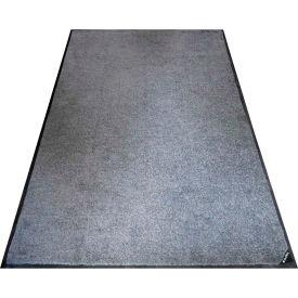 Plush Carpet Entrance Mats