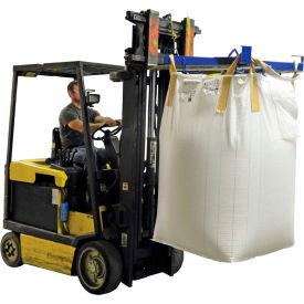 Forklift & Hoist Bulk Bag Lifter