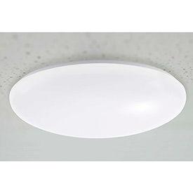 Decorative LED Flush Mount Fixtures