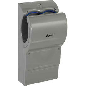 Dyson Airblade™ dB Hand Dryers