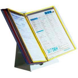 Tarifold® - Paperwork Organizer