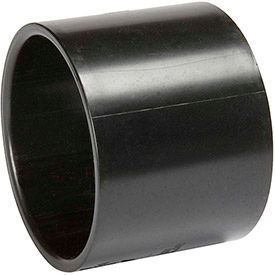 ABS Coupling