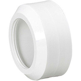 PVC & ABS Bushings