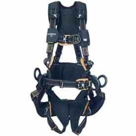 DBI/SALA® ExoFit NEX™ Harnesses