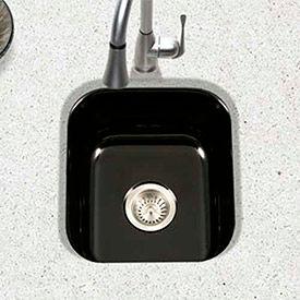 Houzer Undermount Bar Sinks