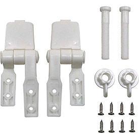Toilet Installation Amp Repair Parts Globalindustrial Com