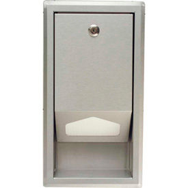 Koala Kare Changing Table Liner Dispensers