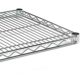 Olympic Storage - Wire Shelves