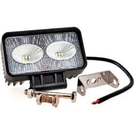 IRONguard LED Forklift Headlight
