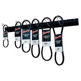 V-Belt Rack