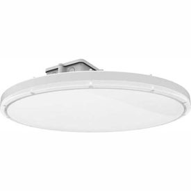 NSF Certified LED Bay Lighting