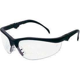 MCR Safety - Safety Reader Eyewear