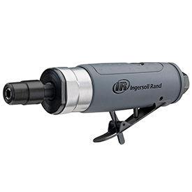 Ingersoll Rand Cut-Off Tools