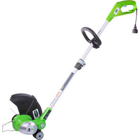 Corded Electric String Trimmers