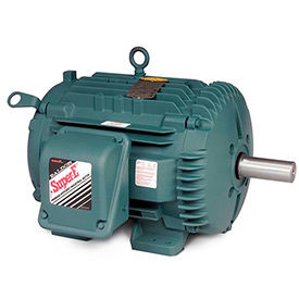 Baldor Cooling Tower Motors