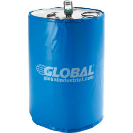 Global Industrial™ Heating Blankets