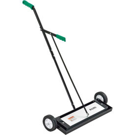 Heavy Duty Magnetic Sweepers