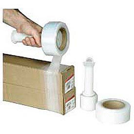Small Package Self Stick Twine