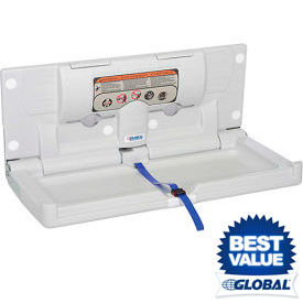 Global Industrial™ Baby Changing Stations