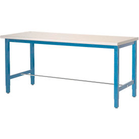 Global Industrial™ Heavy Duty Stationary Packing Workbench