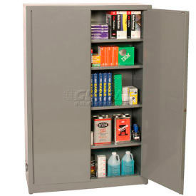 Jamco All-Welded Full Height Fire Resistant Storage Cabinets
