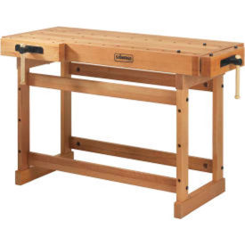 Beech Workbenches
