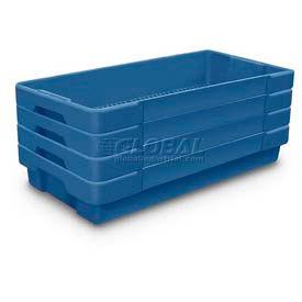 Plastic Utility Trays