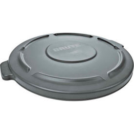 Rubbermaid Brute® Container Lids
