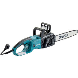Corded Electric Chain Saws