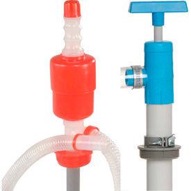 Siphon Pumps