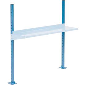 Workbench Uprights