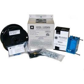 Heatizone Floorizwarm Heating Kit