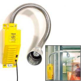 Halogen Versa-Light® Loading Dock Light