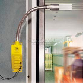 LED Versa-Light® Loading Dock Light