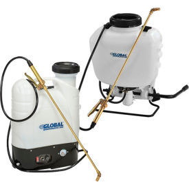 Global Industrial™ Sprayer & Disinfectant Kits