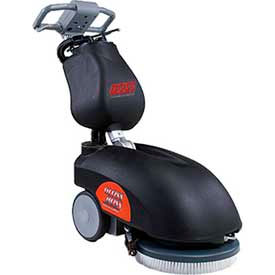 Boss Cleaning Equipment Gloss Boss Auto Scrubbers