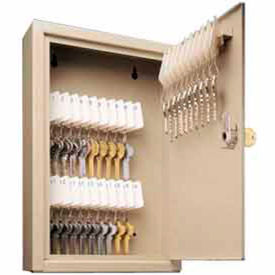 Key Cabinets at Global Industrial