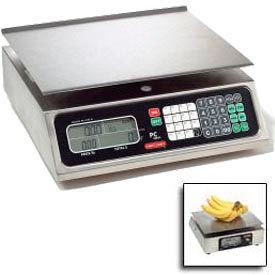 Price Computing Scales