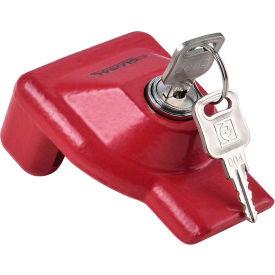 Air Brake Glad Hand Locks