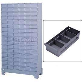 Steel Drawer Cabinet