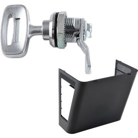 Global Industrial™ Drinking Fountain Parts