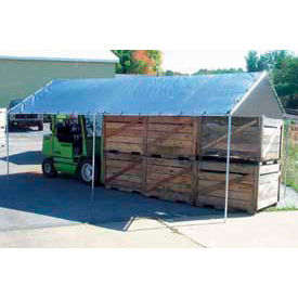 Heavy Duty Canopies