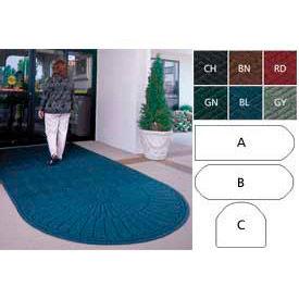 Waterhog™ Entry Mats & Floor Mats