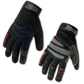 Professional Work Gloves
