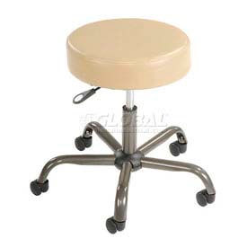 Interion® Vinyl Medical Stools