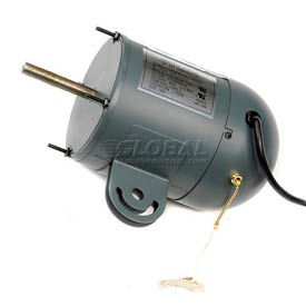 Replacement Fans Heads & Motors at Global Industrial on